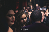 Thank God It's Friday at Boudoir 03-11-17