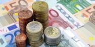 Μείωση των εισοδημάτων κατά 2,5 δισ. το 2016