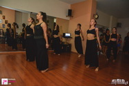 Grand Opening Party στην Σχολή Χορού Keep Dancing 04-11-17 Part 1/2