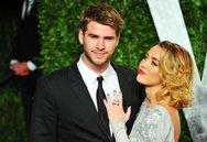 Miley Cyrus - Liam Hemsworth: Το ζευγάρι έχει παντρευτεί και κανείς δεν το είχε αντιληφθεί!