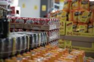 MADI - Έφτασε στην Πάτρα το πρώτο Ελληνικό εκπτωτικό super market της χώρας! (φωτο)
