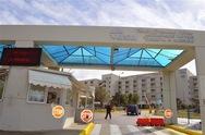 Πανεπιστημιακό Νοσοκομείο Πατρών: 'Φιλί' ζωής σε δύο συνανθρώπους του έδωσε ο Ηλίας Λουρίδας που κατέληξε μετά από τροχαίο