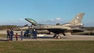 Γιορτάζει η 116 Πτέρυγα Μάχης στον Άραξο και η Πολεμική Αεροπορία (pics+video)