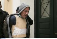 Αυτός είναι ο δολοφόνος της Δώρας Ζέμπερη - Την σκότωσε για... 25 ευρώ! (φωτο)