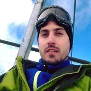 Πάτρα: Μια προσευχή για τον 29χρονο ποδοσφαιριστή Σπύρο Αβράμη