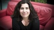 Στην Ελληνίδα Φυσικό Ασημίνα Αρβανιτάκη το Βραβείο Επιστήμης των Διεθνών Βραβείων «Giuseppe Sciacca»