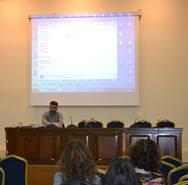 Λαογραφικές Συναντήσεις & Επιμορφωτικά Σεμινάρια Λαϊκού Πολιτισμού από το Λύκειον των Ελληνίδων Πατρών
