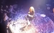 Άννα Βίσση - Τι απαντά στην κριτική που δέχθηκε το bisexual τραγούδι της (video)