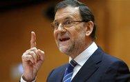 Ραχόι: 'Να ανακτήσουμε την Καταλονία ελεύθερη και δημοκρατική'