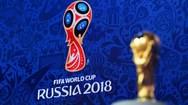 Οι 28 ομάδες που έχουν προκριθεί στο Μουντιάλ 2018!