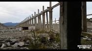 Πάτρα: Εντολή για την απομάκρυνση επικίνδυνων αποβλήτων στην πρώην Αμιαντίτ