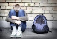 Εξαίρεση και όχι κανόνας το bullying στα σχολεία της Πάτρας (pic)