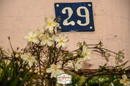 Μουσικές Βραδιές στον Τέντζερη 13-11-17 Part 1/2