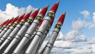 ΟΤΑ Ν. Αχαΐας: 'Όχι στα πυρηνικά - Να μην τολμήσουν να φέρουν το θάνατο στη χώρα μας'