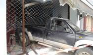 Ηλεία - Με κοσμήματα αξίας 2.000 ευρώ, διέφυγαν οι δράστες στη Γαστούνη!