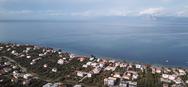 Η περιοχή των Βραχνείκων από… μια διαφορετική ματιά (video)