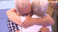 Πάμε Πακέτο: Η συγκλονιστική στιγμή που δύο αδέρφια συναντιούνται! (video)