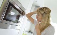 Αυτές είναι οι τρεις χρήσιμες συμβουλές για το ζέσταμα του φαγητού