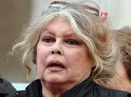 «Aκατάλληλος» για ηγέτης ο Τραμπ δηλώνει η Brigitte Bardot!