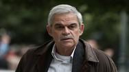 Νίκος Τόσκας για τον τραυματισμό της δικηγόρου: «Για ακόμη μία φορά κάποιες μειοψηφίες ξαναχτύπησαν»