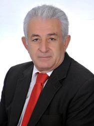 Κώστας Πετρόπουλος: 'Η απουσία του κράτους σε μια ήπια κακοκαιρία'