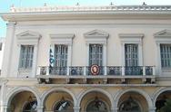 'Πολιτικές Ένταξης και Στήριξης' στην Αίθουσα του Εμπορικού και Εισαγωγικού Συλλόγου