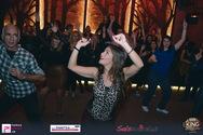 Salsa Key SalSunday at Bb King 19-11-17 Part 1/2