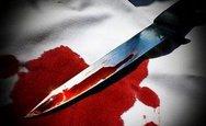 Σοκ στο Ρέθυμνο - Μαχαίρωσε μέχρι θανάτου τον 21χρονο αδερφό του