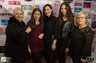 Beauty Festival at King George Hall 19-11-17 Part 3/4