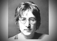 Βρέθηκαν κλεμμένα ημερολόγια και προσωπικά αντικείμενα του John Lennon!