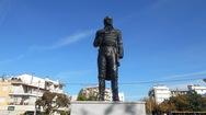 Αυτή είναι η πλατεία της Πάτρας που οι φίλοι της Παναχαϊκής ζητούν να αλλάξει όνομα! (pics)