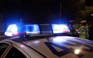 Φοβούνται τσιγγάνικη βεντέτα στην Κάτω Αχαΐα - Τι κρύβεται πίσω από την απαγωγή του 16χρονου
