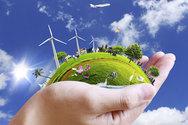 ΟΙΚΙΠΑ - Κάτω τα χέρια από την Περιβαλλοντική Εκπαίδευση!
