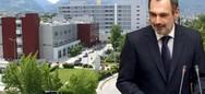 Ανδρέας Κατσανιώτης: «Σοβαρές ελλείψεις σε βασικά ογκολογικά φάρμακα στα δύο Νοσοκομεία της Πάτρας»