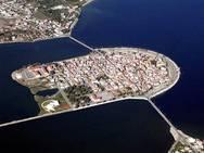 Η 'μικρή Βενετία' της Δυτικής Ελλάδας (pics)