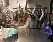 Έγκυος η Miley Cyrus;
