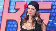Η Ραμόνα έβαλε τα κλάματα στο 'My style rocks' (video)