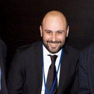 Ο Τάσος Σπηλιόπουλος υποψήφιος σύμβουλος Δικηγορικού Συλλόγου Πατρών!