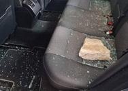15χρονος στην Πάτρα, μαζί με την παρέα του έσπασε το αυτοκίνητο της 60χρονης