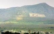 Κύπρος: Ένταση στην ουδέτερη ζώνη