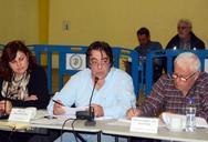 Πάτρα: Η εισήγηση του Παναγιώτη Μελά στο Δημοτικό Συμβούλιο για τα ανταποδοτικά τέλη