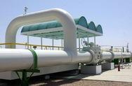 Δυτική Ελλάδα: Φυσικό αέριο σε 120.000 νοικοκυριά