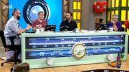 Η ανακοίνωση του Αντώνη Κανάκη για τη νέα του εκπομπή (video)