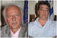 Οι Αντιδήμαρχοι Δ. Πλέσσας και Π. Μελάς σε συνεδρίαση της ΚΕΔΕ στην Άρτα!