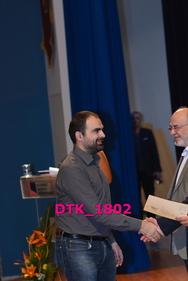 ΕΑΠ - Διαχείριση Τεχνικών Έργων 25-11-17 part 19/19