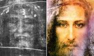 Οι αρχαίοι Έλληνες γνώριζαν για την έλευση του Χριστού