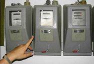 Χειροπέδες στη Γαστούνη για παράνομη ηλεκτροδότηση