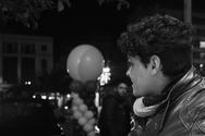 """Άνοιξε """"με το δεξί"""" και άλλαξε την εικόνα της κεντρικής πλατείας της Πάτρας..."""