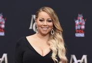 Πόσα βγάζει η Mariah Carey από το «All I Want for Christmas» κάθε χρόνο;