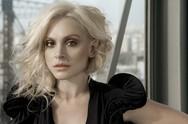 Η Ελεονώρα Ζουγανέλη έκοψε τα μαλλιά της αλά γκαρσόν (pic)